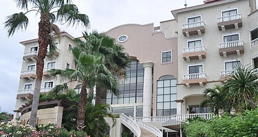 grand-avalon-cancun-hotel