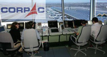 ATC peruanos en lucha