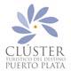 Logo-Cluster-Turistico-Destino-Puerto-Plata