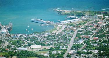 Puerto-Plata-1
