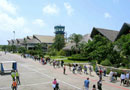 Punta-Cana-airport-1