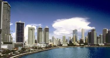 Ciudad-de-Panamá