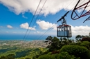 Puerto_Plata_Cable_Car