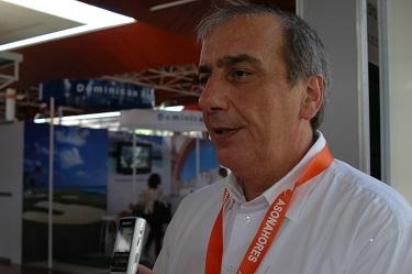 Lorenzo Sancassani