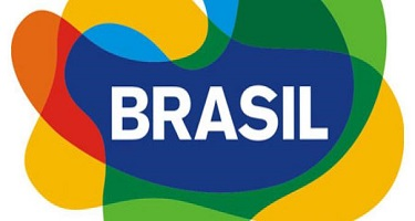 brasil-logo_1