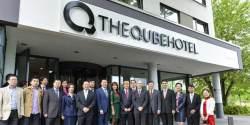 the_qube_frankfurt