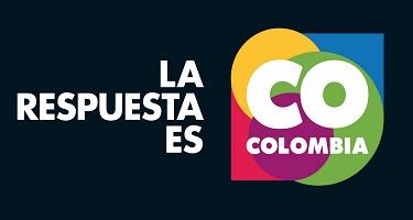 La-Respuesta-es-Colombia