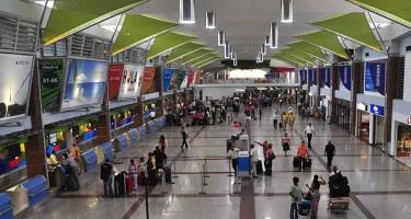 ley de seguridad aeroportuaria: