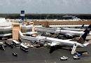 aeropuerto_cancun