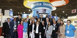 Dominicana en ABAV