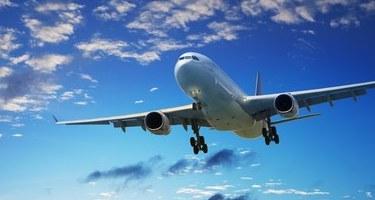 vuelos2