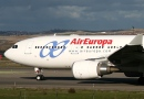 Air Europa2