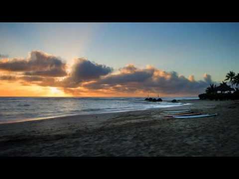 El turismo de aventura cobra fuerza en Puerto Plata