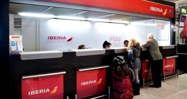 iberia2