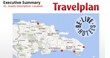 travelplan-globalia-venta-hoteles-be-live-dominicana-hidalgo