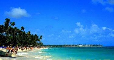 702905-Playa-Bavaro-Beach-Punta-Cana_view