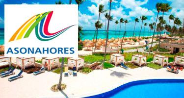 asonahores-hotel