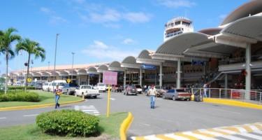 terminal-cibao