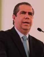Francisco-Javier-García