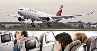 Noticias de cali for Oficina de avianca en madrid