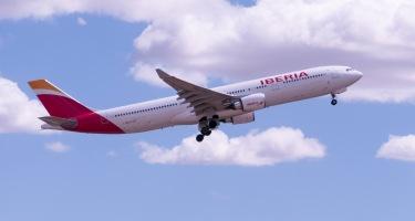 Iberia1