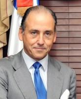 Jaime L.