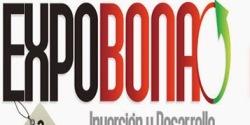 expobonao1