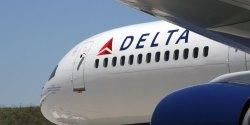 Delta-Air-Lines1