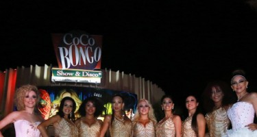 coco bongo3