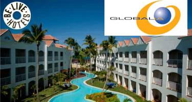 globalia01