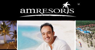 AMResorts-Alex