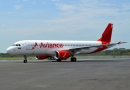 Avianca-Holdings