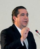 Francisco-Javier-Garcia
