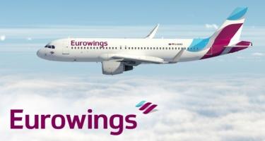 eurowings1