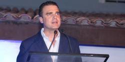 Foto 10, Rafael Torres, presidente de Casa de Campo.