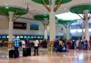 Aeropuerto Punta Cana1