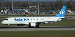 Air_Europa nueva