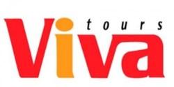 VivaTours1