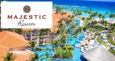 hotel majestic1