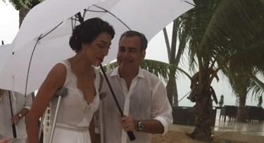 boda luis