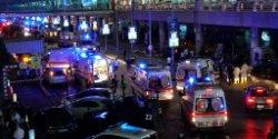 atentadoterrorista-turquia-fotocnn