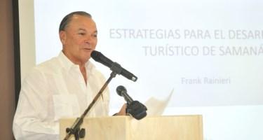 Frank Rainieri