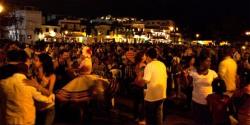 colonial-fest