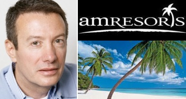 amresorts-delpeon