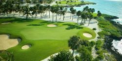 foto-campo-de-golf-punta-espada-golf-en-casa-de-campo