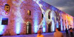 museo-de-las-casas-reales-620x400
