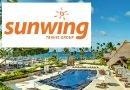 sunwing2