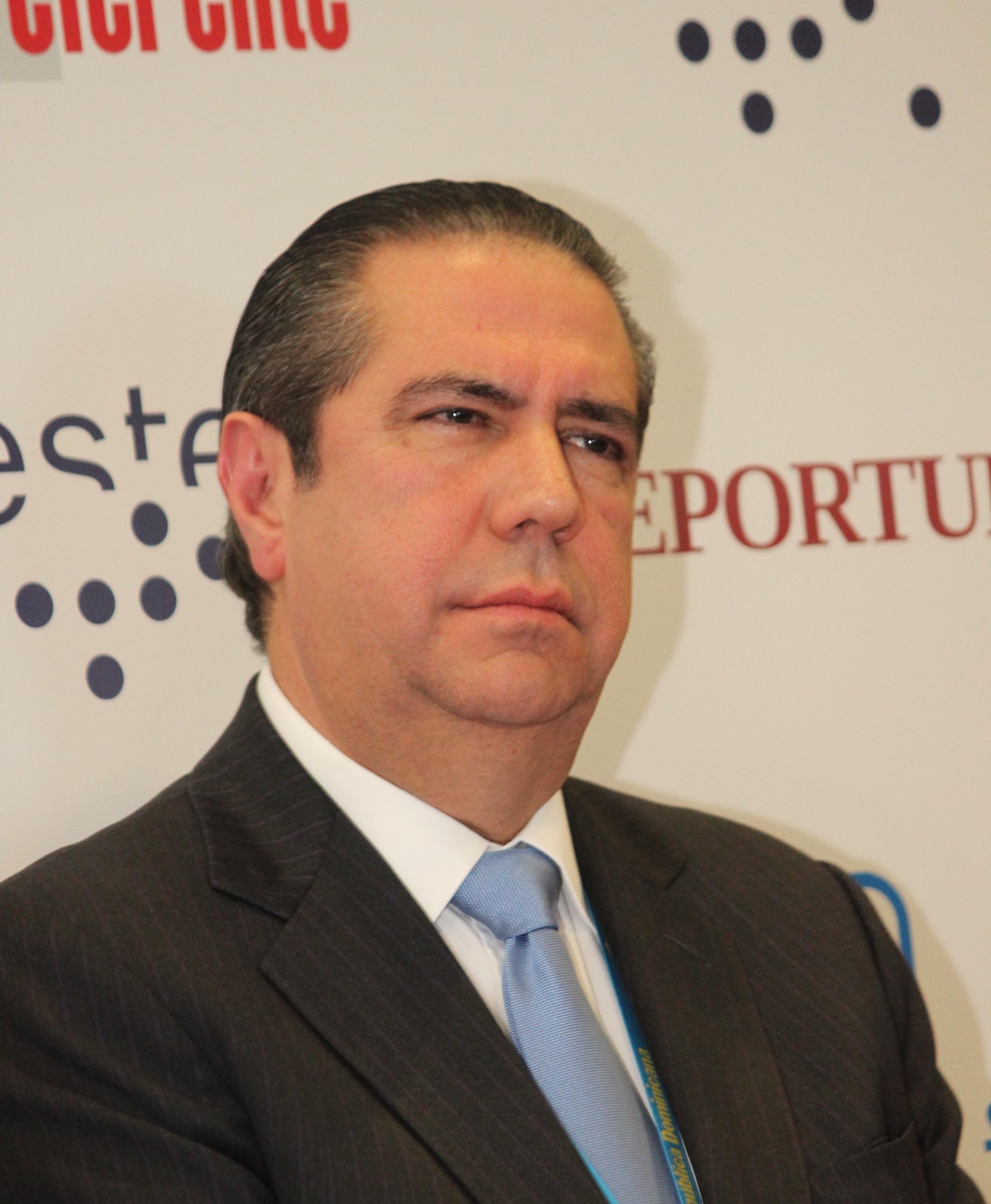 francisco-javier-garcia-ministro-dominicana