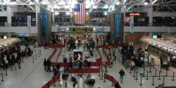 aeropuerto-estados-unidos