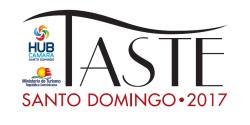 logo-taste-2017